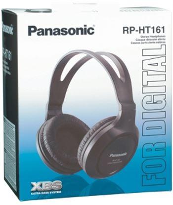 Panasonic panrpht161e_k
