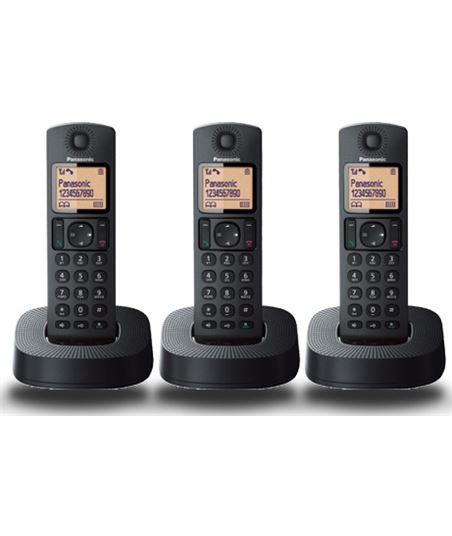 Panasonic pankxtgc313spb - 5025232765744