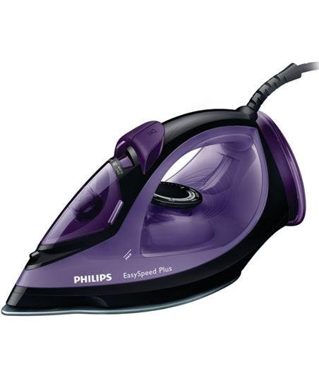 Philips-pae phigc2048_80 - 8710103689393