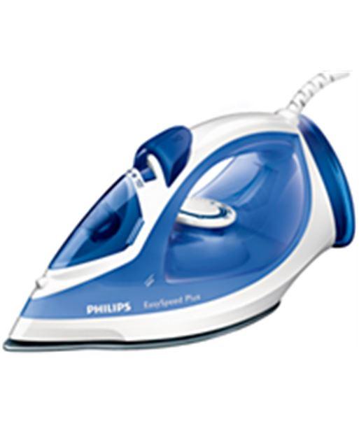 Philips-pae plancha de ropa de vapor philips pae gc204510 phigc2045_10 - GC204510