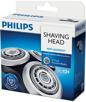 Philips-pae conjunto cortante sensotouch 3d philips rq12_60