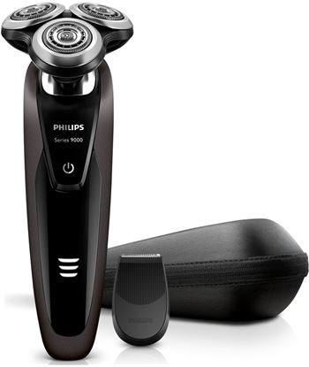 Philips-pae S903112 máquina de afeitar afeitar philips s9031/12 - 8710103686934