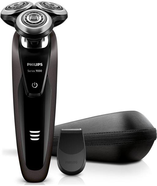 Philips-pae máquina de afeitar  afeitar philips s9031/12 s903112 - 8710103686934