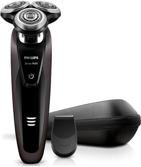 Philips-pae máquina de afeitar  afeitar philips s9031/12 s9031_12 - 8710103686934