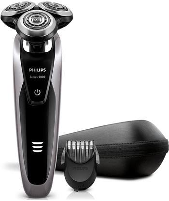 Philips-pae máquina de afeitar  afeitar philips s9111/41 s911141