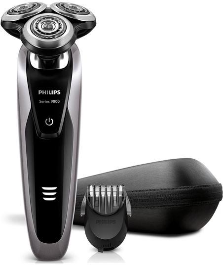 Philips-pae máquina de afeitar  afeitar philips s9111/41 s9111_41 - 8710103686927