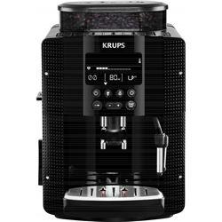 Krups EA815070 cafetera super automatica ea8150 milano negra - 0010942216513