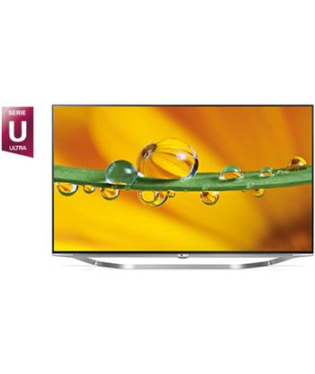 "55"" tv led 3d Lg 55ub950v, 1250hz, 4k"