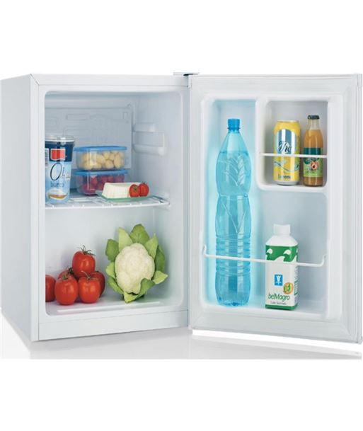 Candy mini frigorifico cfl050e - 8016361871793