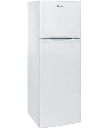 Candy frigorifico 2 puertas ccds6172w