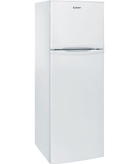 Candy frigorifico 2 puertas ccds6172w - CANCCDS6172W