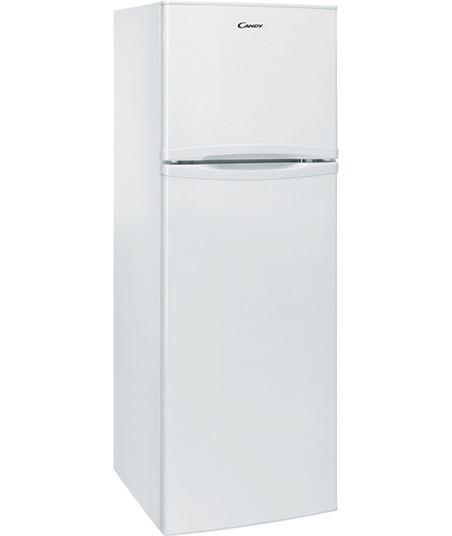 Candy frigorifico 2 puertas ccds6172w - CCCCDS6172W