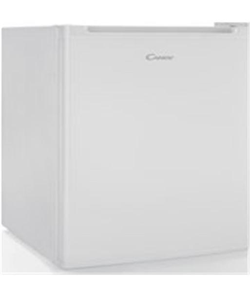 Candy mini frigorifico CFO050E - 8016361871809