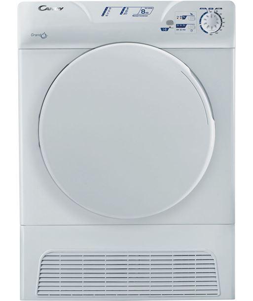 Candy secadora carga frontal gcc580nb s GCC580NBS - 8016361868106
