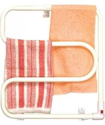 Emisor termico toallero Orbegozo th 8000 th8000