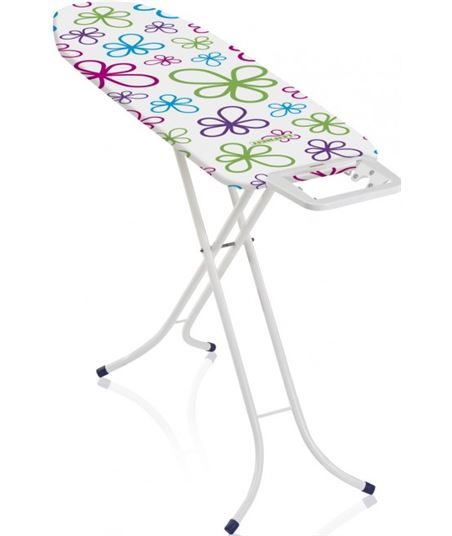 Tabla planchar Leifheit fashion m LEIF72577 - 4006501725776