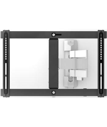 One SV6650 sop tv 32.-70. 30kg gir 180/incl ofa vesa600x400 - 8716184052439