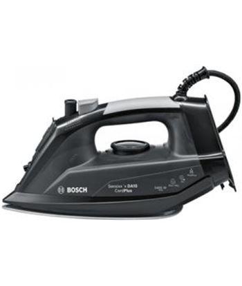 Plancha vapor Bosch tda102401c