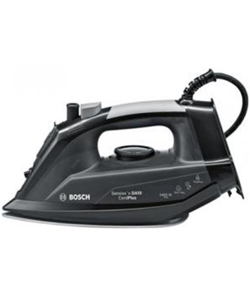 Plancha vapor Bosch TDA102401C - TDA102401C