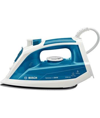 Bosch plancha ropa tda1023010 2300w