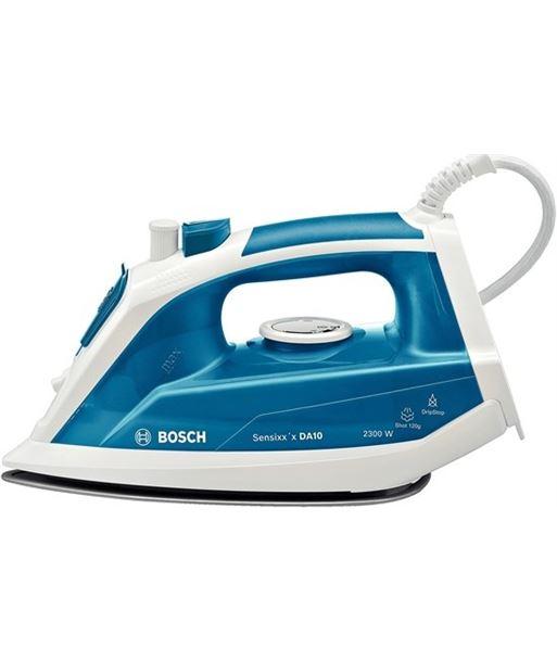 Bosch plancha ropa TDA1023010 2300w - TDA1023010