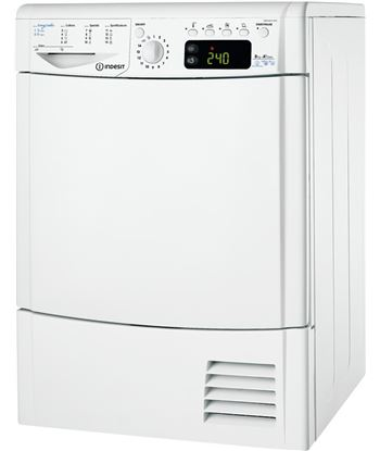 Indesit secadora carga frontal idpeg45a1eco IDPEG45A1ECOEU - 8007842860955