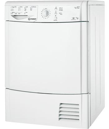 Indesit secadora carga frontal idcl75bh eu IDCL75BHEU