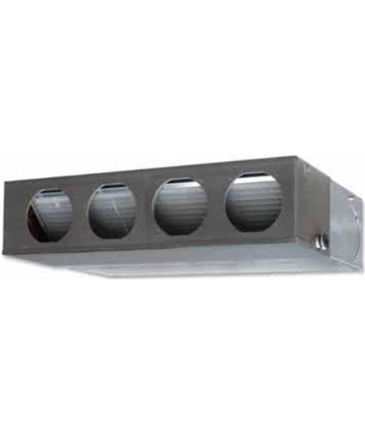 Fujitsu fujacy100uialm 3ngf8925 De 2500 a 3999 frigorías - 8435162751552