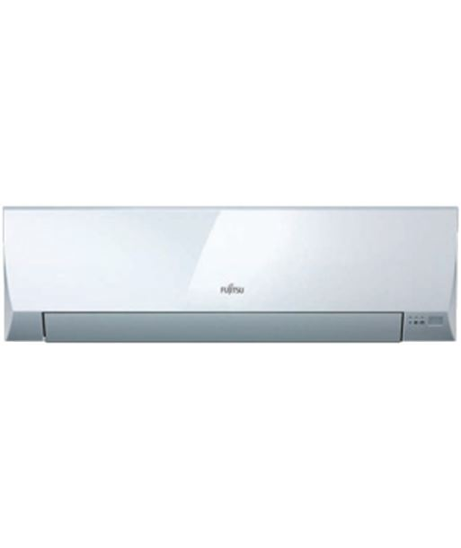 Aire 2150 f/c inv Fujitsu asy25ui-llcc (3ngf8740) - 8432596021312