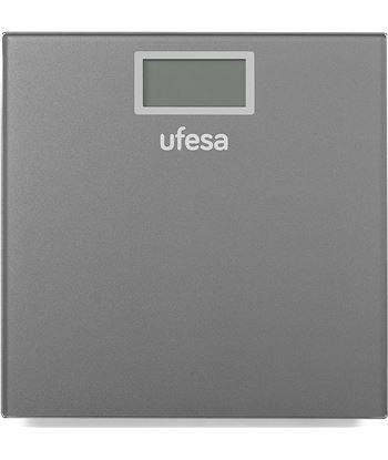 Báscula Ufesa eBE0906