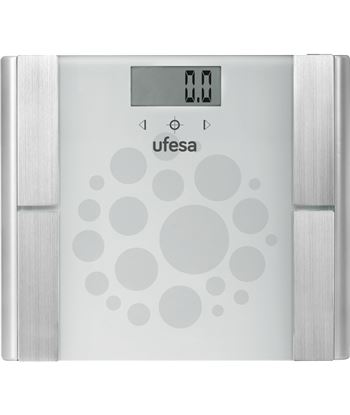 Bascula baño Ufesa eBE1850