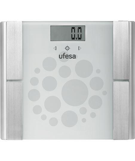 Bascula baño Ufesa ebe1850 - EBE1850