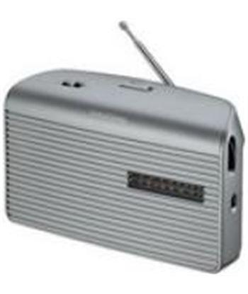 Radio Grundig music 60 gris GRN1510 Otros - GRN1510