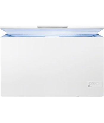 Congelador  horizontal  Electrolux ec4230aow2 1325x868x665