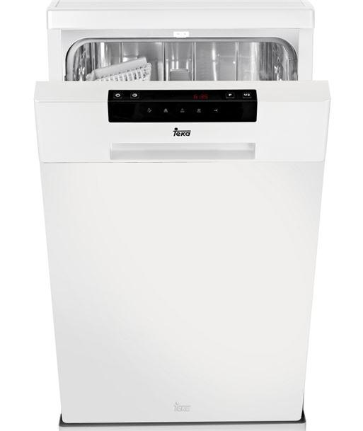 Teka lavavajillas capac.10 cubiertos lp8 440 40782341 - 40782341