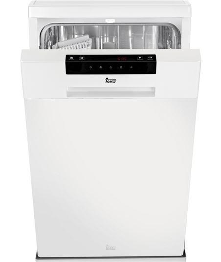 Teka lavavajillas capac.10 cubiertos lp8 440 40782341