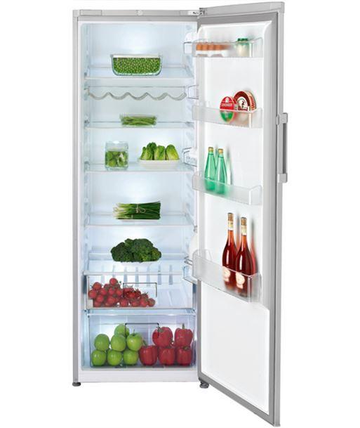 Teka frigorifico 1 puerta ts3 370 i 40698320 - 8421152122440