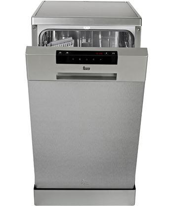 Teka lavavajillas lp8 440 40782340 . - 8421152119716