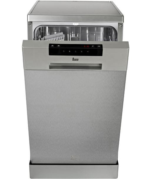 Teka lavavajillas lp8 440 40782340 - 8421152119716
