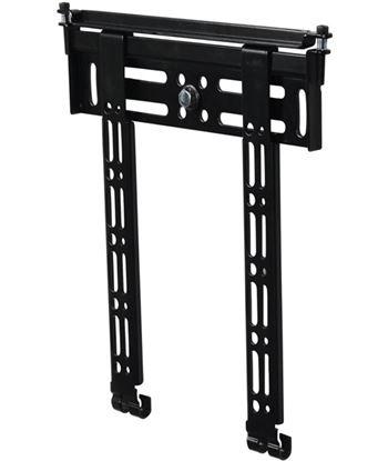 Soporte  tv 15..-45.. max. 35 kg fijo B-tech BTECBT8200