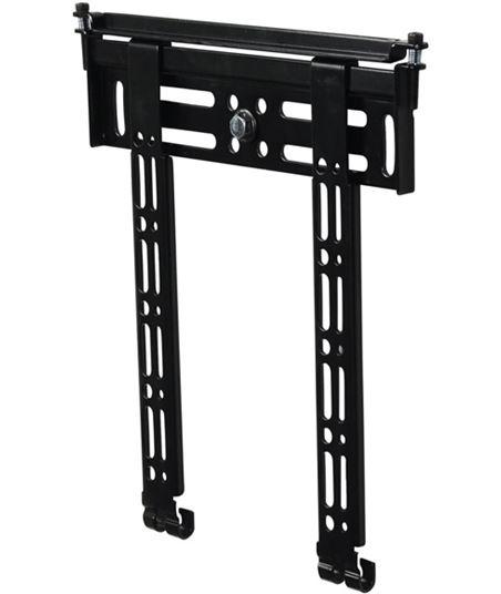 Soporte  tv 15..-45.. max. 35 kg fijo B-tech BTECBT8200 - 5019318082009