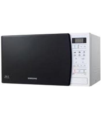 Microondas con grill  20l. Samsung GE731K_xec . - GE731K