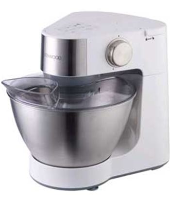 Robot cocina Kenwood KM282 900w blanco