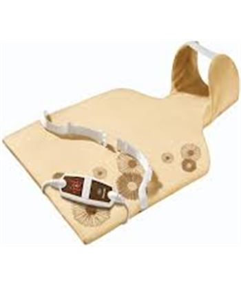 Beurer HPE6075 almohadilla elec cerv/dor turbo Almohadillas eléctricas - HK58LED
