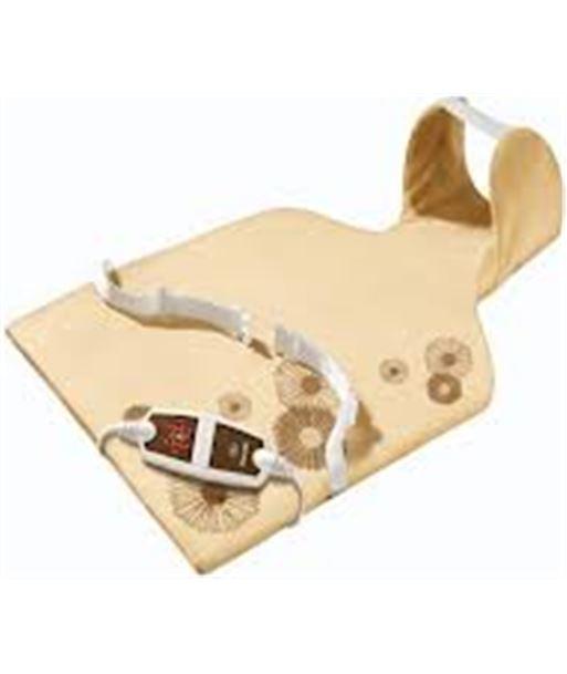 Almohadilla elec cerv/dor turbo Beurer HPE6075 Almohadillas eléctricas - HK58LED