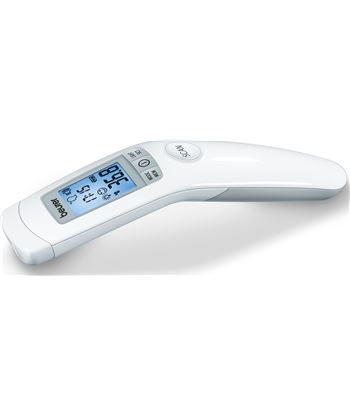 Termometro sin contacto Beurer BEUFT90