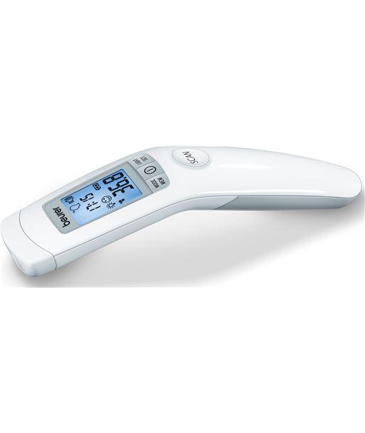 Termometro sin contacto Beurer BEUFT90 - FT90