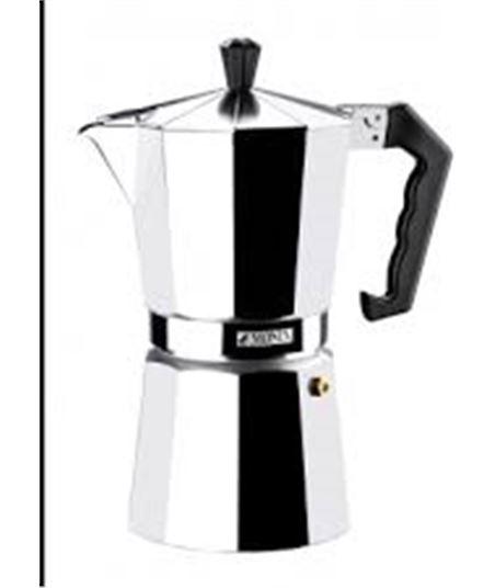 Cafetera clásica Monix 1 taza expres MNXM620001 - M620001