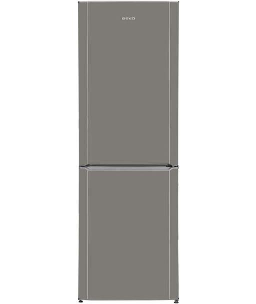 Beko frigorifico combi 2 puertas cn228121t - 5944008914165
