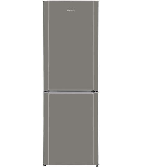 Beko frigorifico combi 2 puertas cn228121t - BEKCN228121T